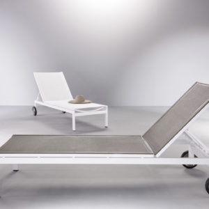 Sao Daybed