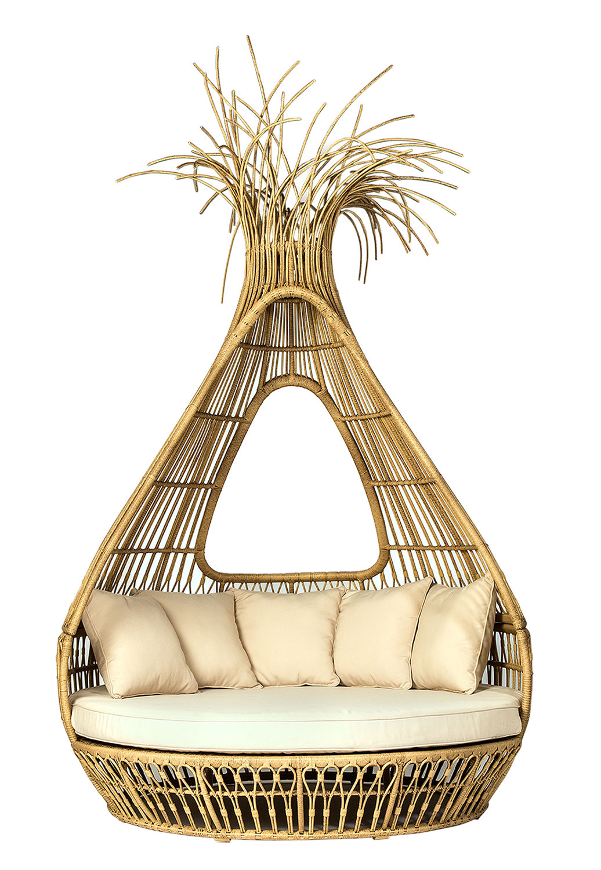 loveuse cunda mobika garden. Black Bedroom Furniture Sets. Home Design Ideas