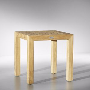 BS-MUSTB-600_ table basse MUSE-v1